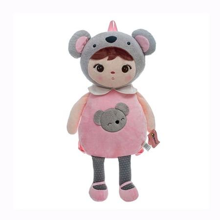 Plecak Metoo Koala Girl