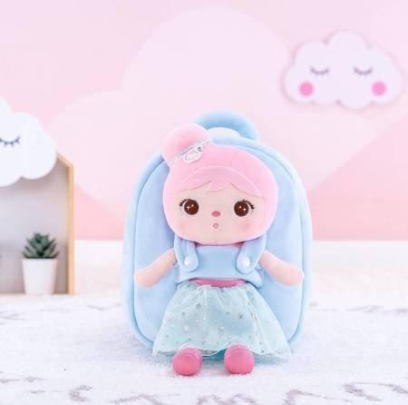Metoo Angel Backpack