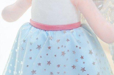 Metoo Angel Girl Doll