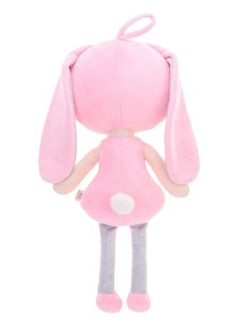 Metoo Bunny Girl Doll