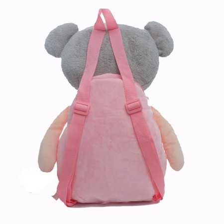 Metoo Koala Girl Backpack