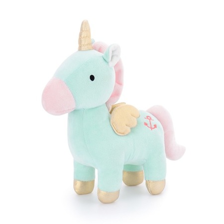 Metoo Personalized Unicorn