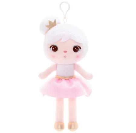 Lalka Metoo Mini Księżniczka
