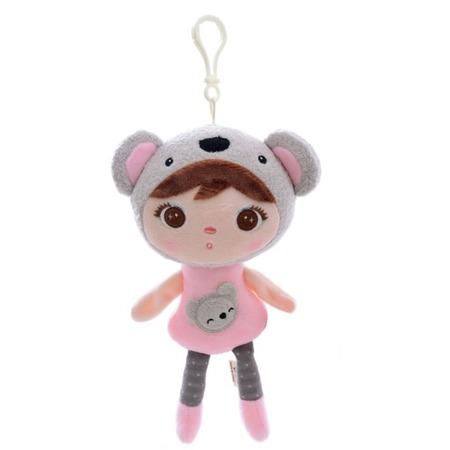 Lalka Metoo mini personalizowana Koala