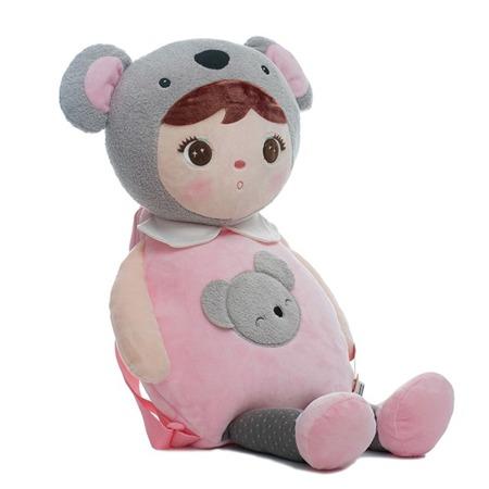 Plecak Metoo Koala